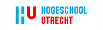 HU University of Applied Sciences, Utrecht