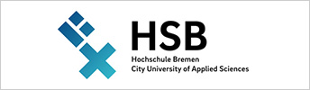 Hochschule Bremen, University of Applied Sciences