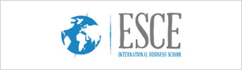 ESCE International Business School