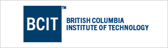 British Columbia Institute of Technology(캐나다)