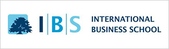 Budapest International Business School